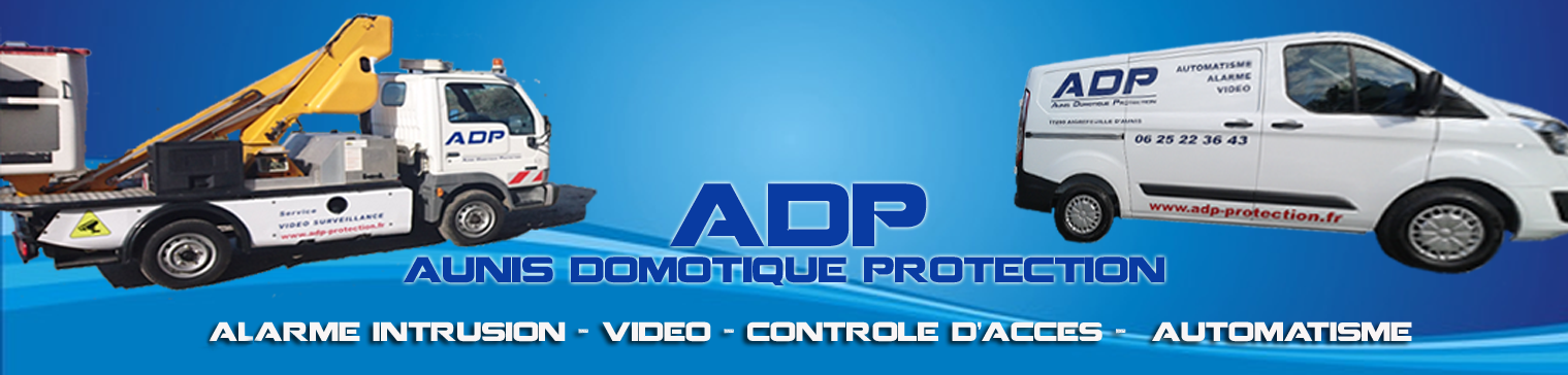 ADP-PROTECTION