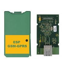 CARTE GSM